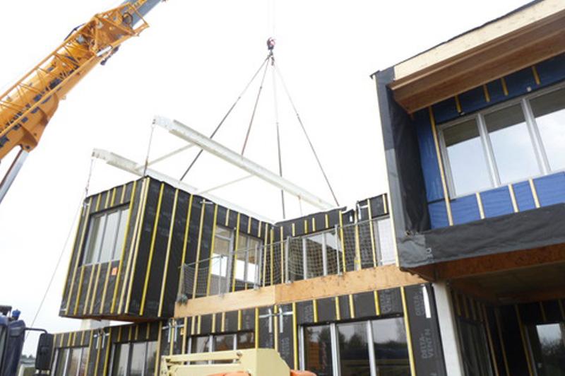 construction_leco_conception11