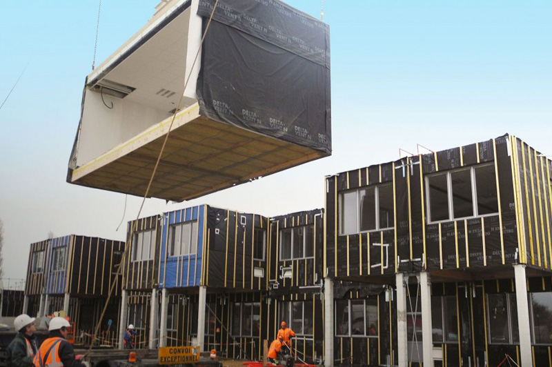 construction_leco_conception12