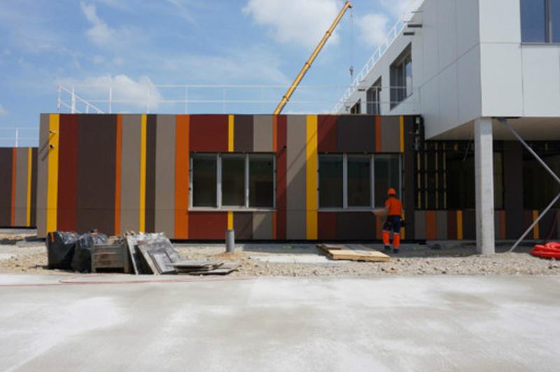 construction_leco_conception15