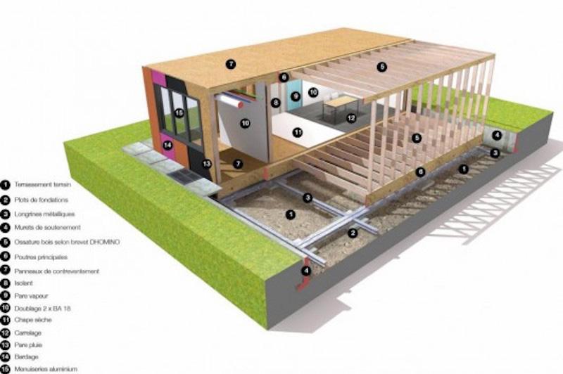 construction_leco_conception18