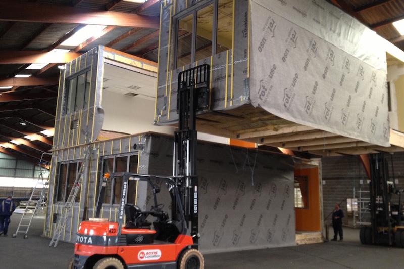 construction_leco_conception21