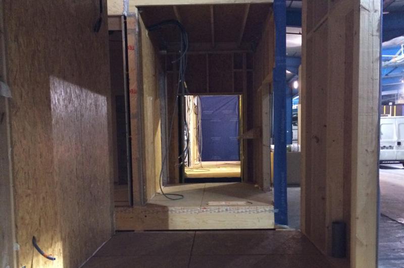 construction_leco_conception24