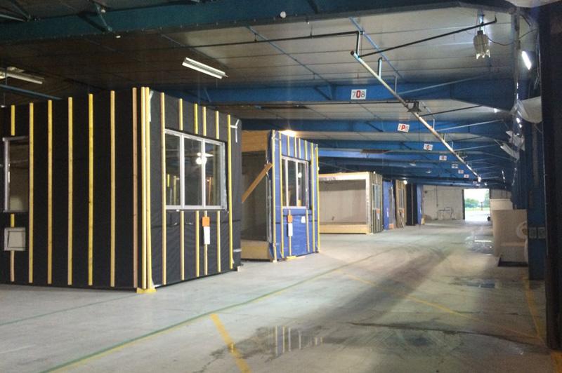 construction_leco_conception26