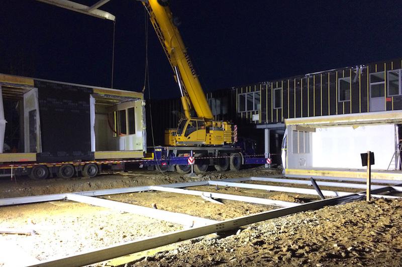 construction_leco_conception33