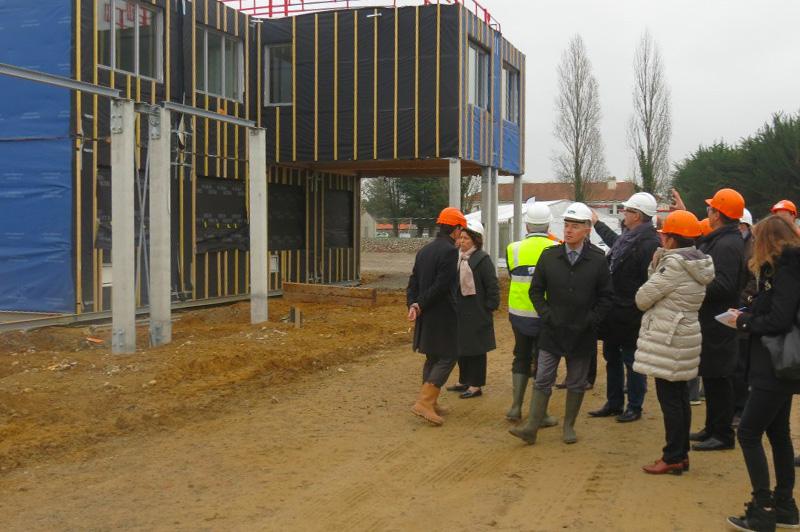 construction_leco_conception36