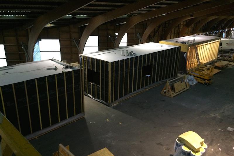 construction_leco_conception38