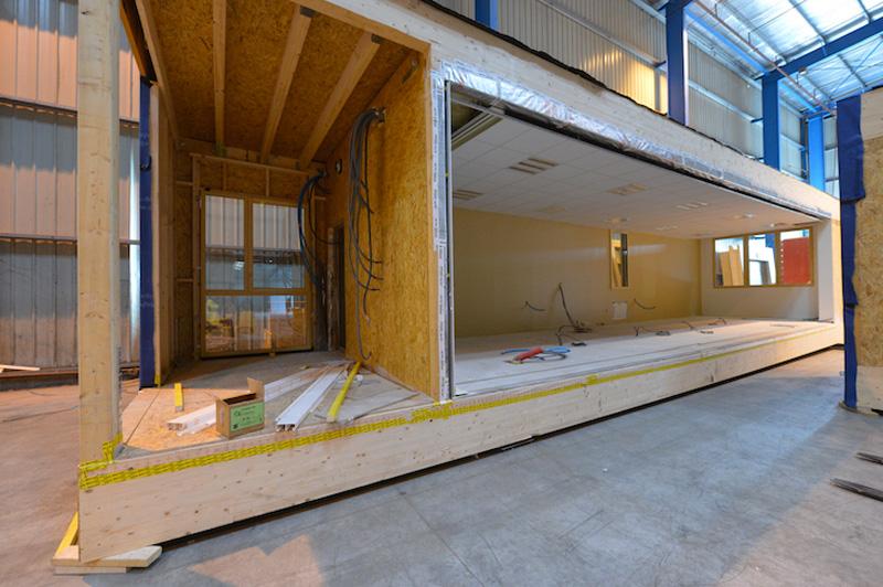 construction_leco_conception51