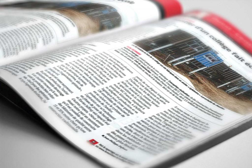 ouest_centre_article